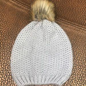 Brand new Jessica Simpson hat